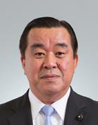 永井 章義