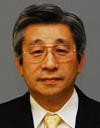 長田 徳太郎