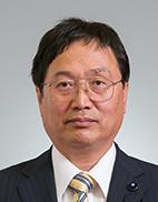 田中 良二
