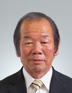 山田 国治