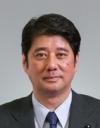 鶴田 志郎