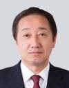 園田 修光
