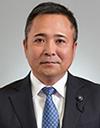 田畑浩一郎