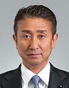 小幡興太郎
